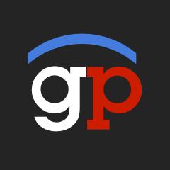 @globalpost