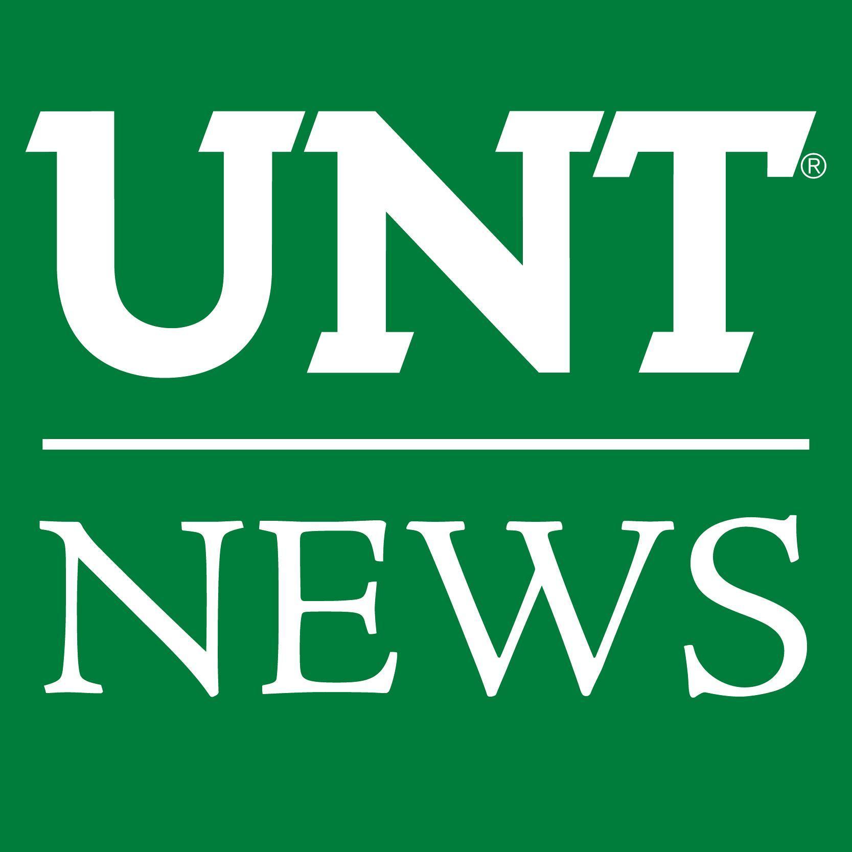 UNTnews