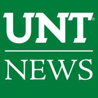 UNT News | Social Profile