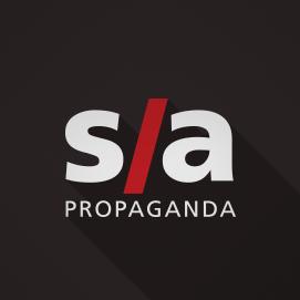 @sapropaganda