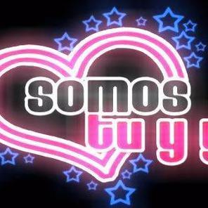 Imagenes Y Frases On Twitter 6 Imagenes De Amor Con Frases Bonitas