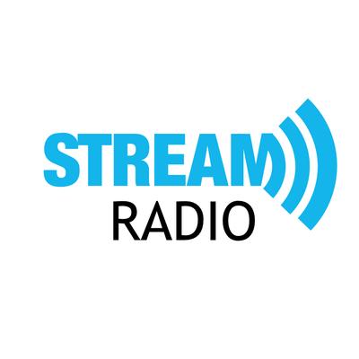 stream radio streamradio24 twitter