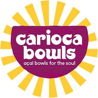 @CariocaBowls