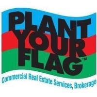 PlantYourFlag/ FI