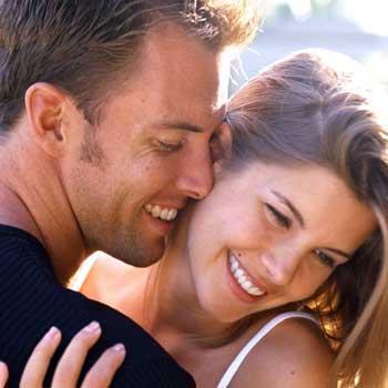 hög profil dating byråer London