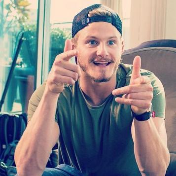 alexander ludwig gif huntalexander ludwig gif, alexander ludwig height, alexander ludwig 2016, alexander ludwig hunger games, alexander ludwig gif hunt, alexander ludwig vk, alexander ludwig tumblr, alexander ludwig photoshoot, alexander ludwig live it up, alexander ludwig 2017, alexander ludwig gif hunt tumblr, alexander ludwig sister, alexander ludwig beard, alexander ludwig рост вес, alexander ludwig wiki, alexander ludwig workout, alexander ludwig brother, alexander ludwig and kristy dawn dinsmore, alexander ludwig isabelle fuhrman, alexander ludwig png