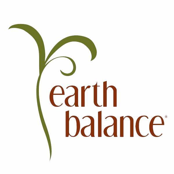 @Earth_Balance