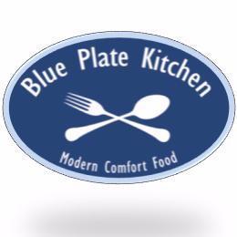 Blue Plate Kitchen (@BluePlateWH) | Twitter