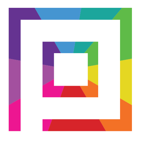 Pride Center of SI (@pridecenterSI )