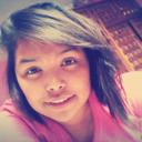 Marely Lopez Salas  (@5caf1651e27d493) Twitter