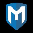 Metasploit Project