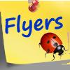 Easy Flyer Creator (@MakeFlyers) | Twitter