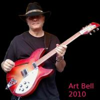 Art Bell | Social Profile