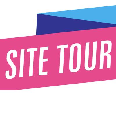 site potno sexemodel tours