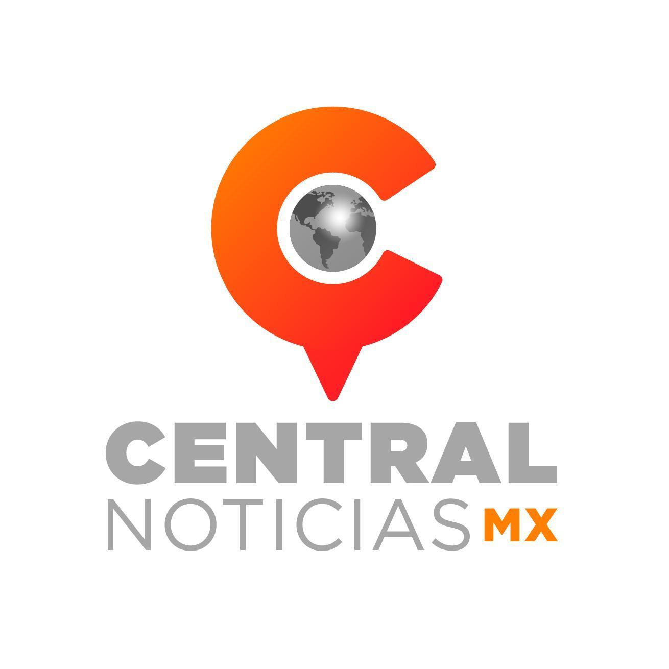 central noticias mx cnmx 2015 twitter
