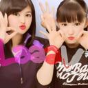 かれん☆ (@64Kitty1021) Twitter
