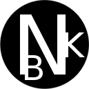 Sports NewsBk