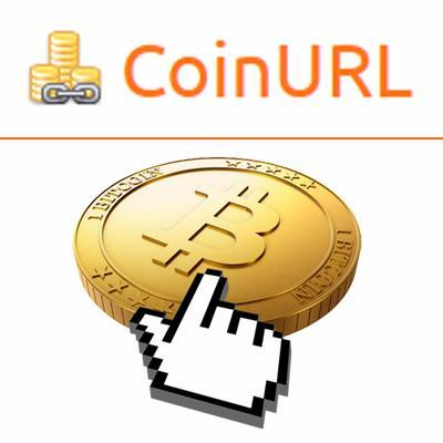 Image result for CoinURL