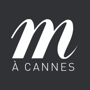 Madame à Cannes Social Profile