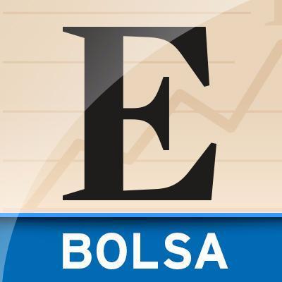 Expansión expansionbolsa Bolsa Expansión Bolsa Twitter expansionbolsa 54q7n