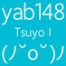 @yab148