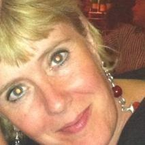 Anita Visser on Muck Rack