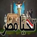 احمد ابوحبيبه (@011208239a) Twitter