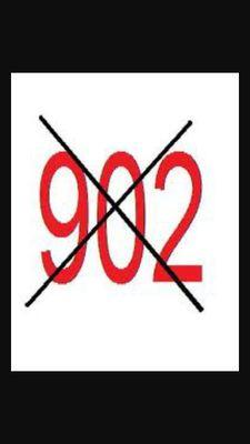 No mas 902 nomas902 twitter - No mas 902 santander ...
