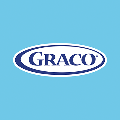 @GracoBaby_UK