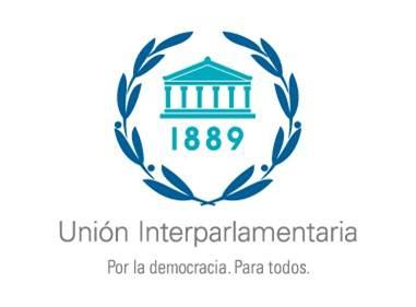 UIP Profile Image