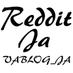@vablog_ja