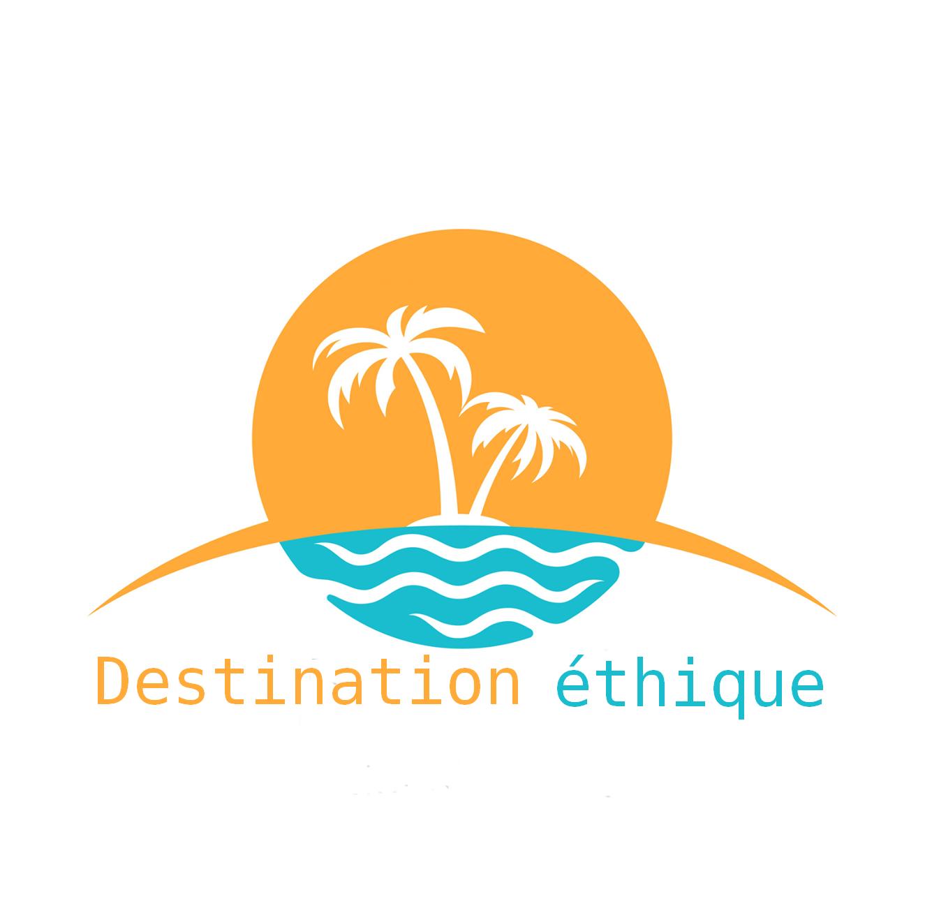 voyage ethique