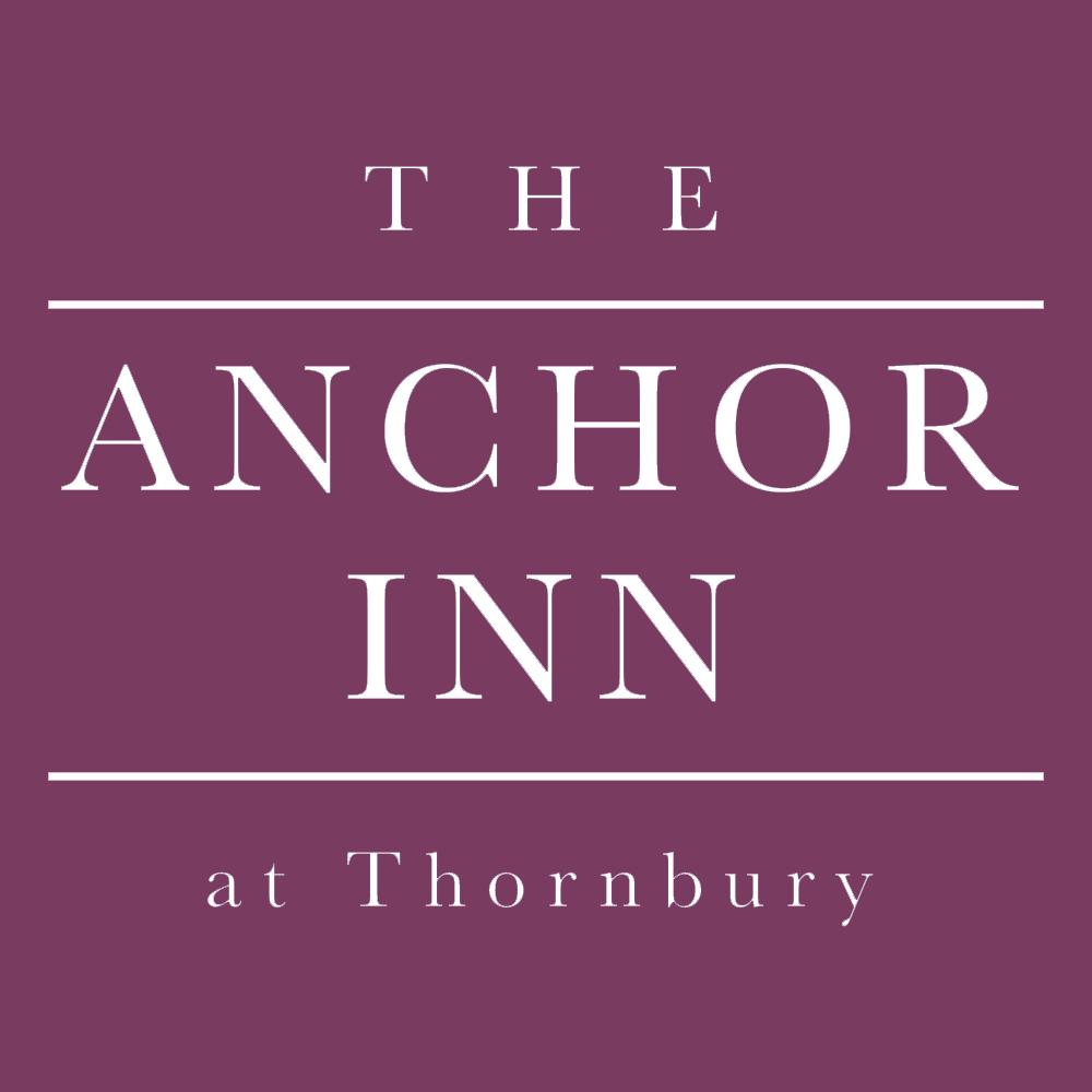 The Anchor Inn at Thornbury.