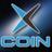 Xcoin News