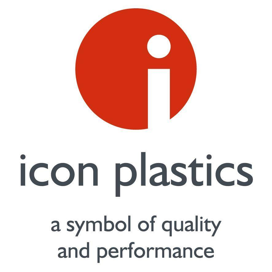 Icon Plastics On Twitter Proud To Receive A Letter Of Thanks From