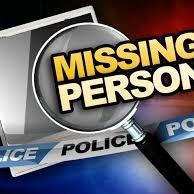 Tri-State Missing