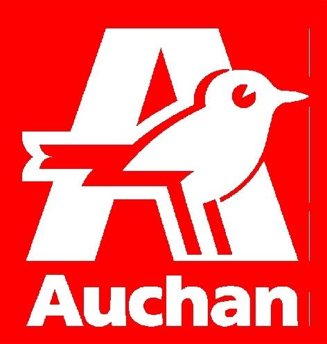 @Auchan_Mo