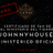 johnnyhouse