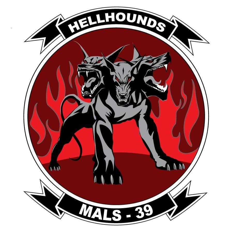 tweets with replies by mals 39 hellhounds   mals39usmc clipart of marine corps marine corps clip art graphics