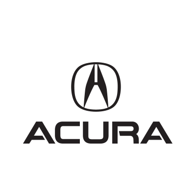 camco acura camcoacura twitter