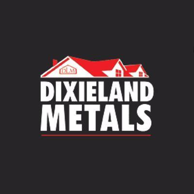 @DixielandMetals