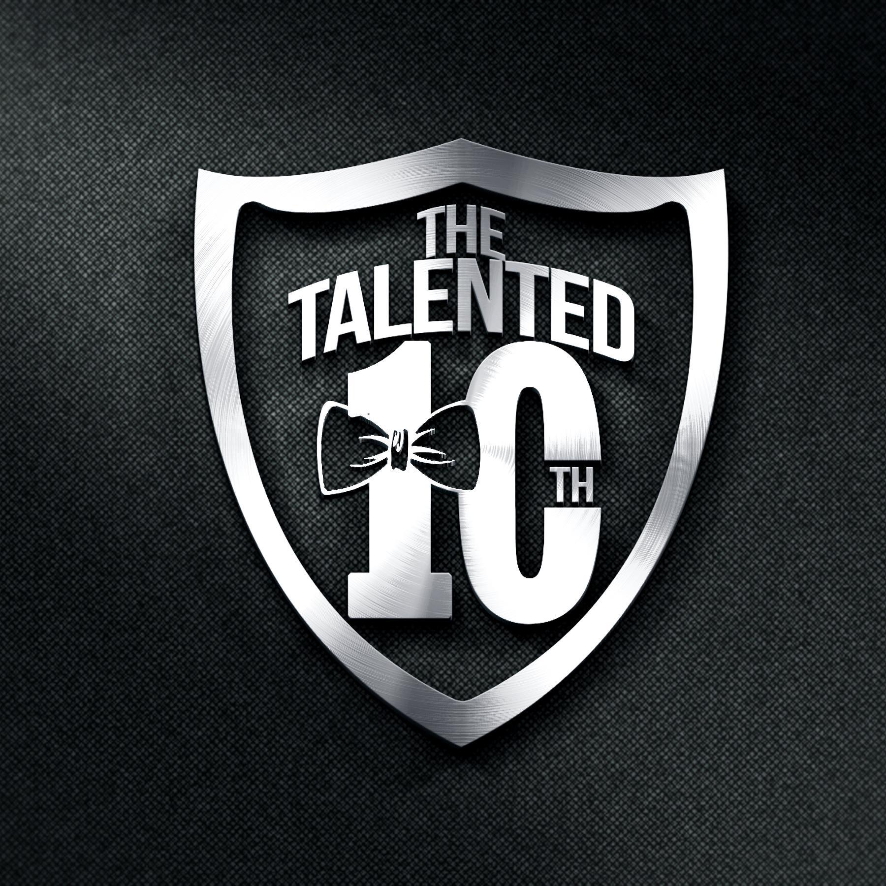 the talented tenth The talented tenth theatre 390 likes 1 talking about this our mission is to improve the skill of the individual artist to go out, share what they.