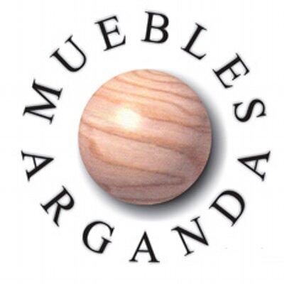 Muebles Arganda (@MueblesArganda)  Twitter