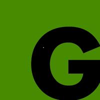 Grünhelme