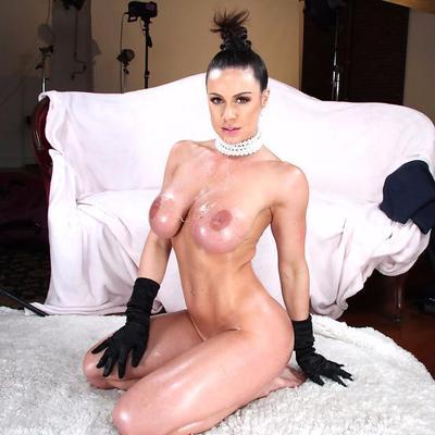 Porn stars kik