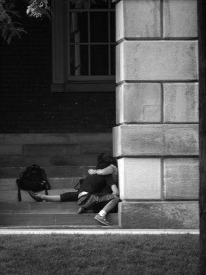 introvert dating uk Introvert, introverts, introversion, introvert life, dating, love, marriage, relationships, couples | see more ideas about child discipline, couple things and families.