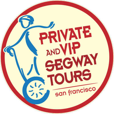San Francisco Private And Vip Segway Tours  20172018 Car Release Date