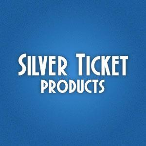 SilverTicketProducts on Twitter: