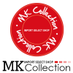 MKcollection