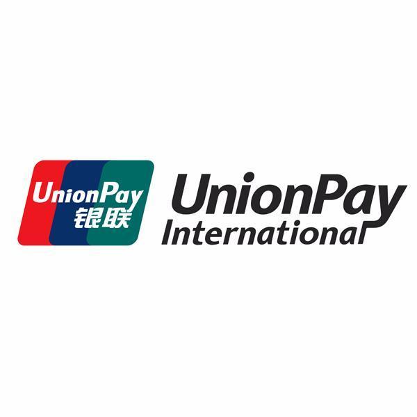 @UnionPay_Intl